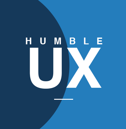 Humbleux logo