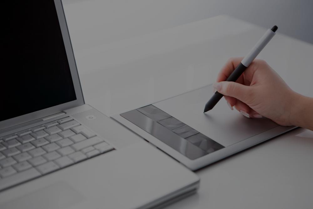 tablet_designing