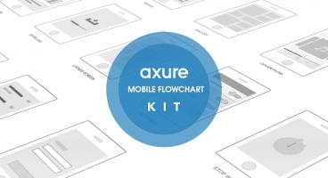 Mobile Flowchart Kit